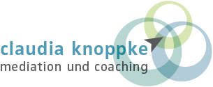Mediation und Coaching